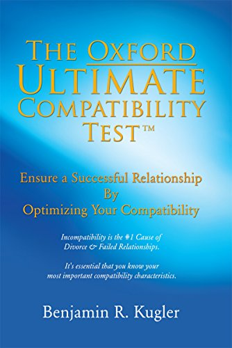 Compatibility test relationships