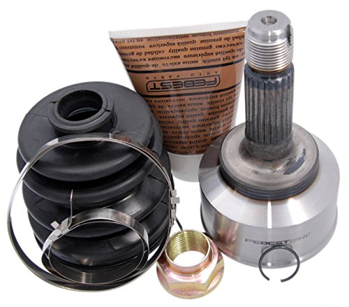 FEBEST 0310-047 Outer CV Joint