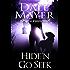 Hide'n Go Seek (Psychic Visions Book 2)