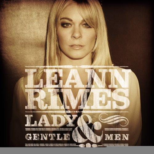 Lady   Gentlemen