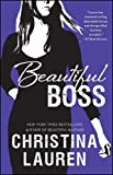 Beautiful Boss (The Beautiful Series)