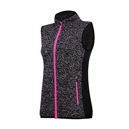 ANIVIVO Golf Vests for