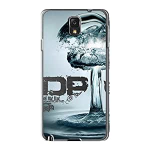 Samsung Galaxy Note 3 YQA815eIYA Provide Private Custom Lifelike 5fdp Series Best Hard Cell-phone Cases -customcases88