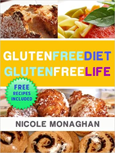 Gluten free | Book Download Pdf Site