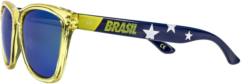 HAWKERS · COUNTRIES · Brasil · Gafas de sol para hombre y mujer ...