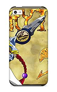 fenglinlinNew Arrival Fairy Tail For iphone 4/4s Case Cover