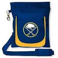 Charm14 NHL womens Crossbody Purse-Handbag-Travel