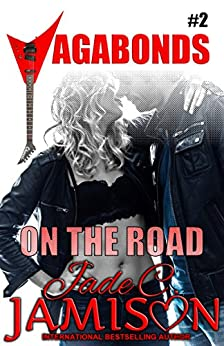 Road Vagabonds Book 2 ebook