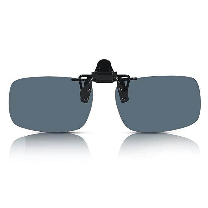 Amazon.com: Dr. orのgetek polarizadas azul filtrado de luz ...
