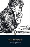 David Copperfield (Penguin Classics)