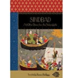 img - for [(Sindbad: And Other Stories from the