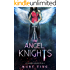The Angel Knights-(Novella) Prequel (The Angel Knights Series)