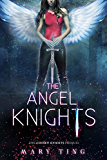 The Angel Knights-Prequel (The Angel Knights Series)