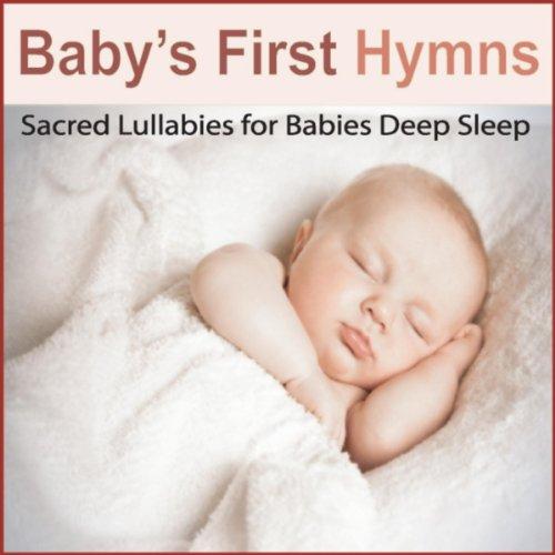 Lullabies For Babies To Sleep Download