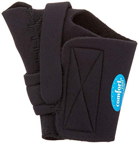 Comfort CoolComfort Cool Thumb CMC Restriction Splint - Right Hand, Medium Plus