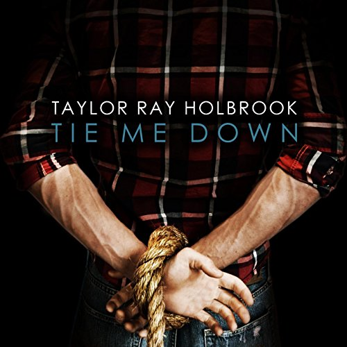 Taylor Ray Holbrook-Tie Me Down-WEB-2016-ENTiTLED Download