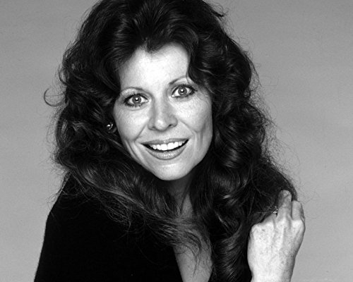 Actress Ann Wedgeworth   8X10 Quality Photo Print