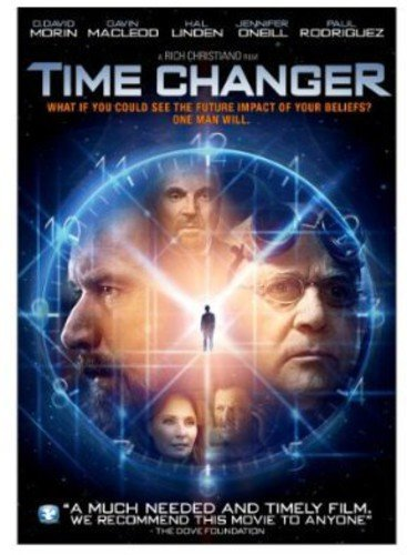 Time Changer by Christian Films/Christiano