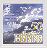 : The 50 Most Beloved Hymns