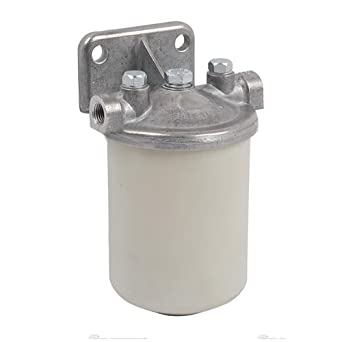 Amazon.com: E1ADDN9155C New Fordson Tractor Fuel Filter ... on ford 8n gaskets, ford 8n timing marks, ford 8n plug wires, ford 8n paint code, ford 8n transmission, ford 8n headlights, ford 8n firing order, ford 8n flywheel, ford 8n starter, ford 8n shop manual, ford 8n oil pump, ford 8n distributor, ford 8n exhaust, ford 8n front bumper, ford 8n tune up, ford 8n points install, ford 8n steering wheel, ford 8n ignition timing, ford 8n emblem, ford 8n gas cap,