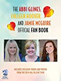 this girl colleen hoover - The Abbi Glines, Colleen Hoover, and Jamie McGuire Official Fan Book