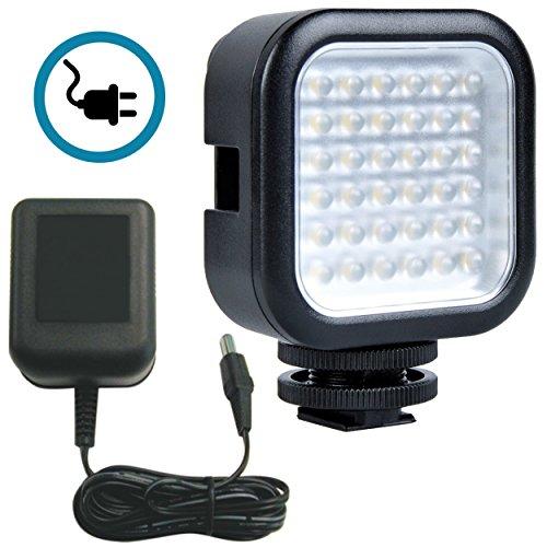Prolight Led Lighting - 8