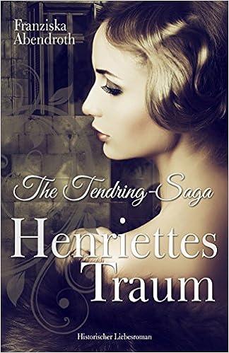 Henriettes Traum