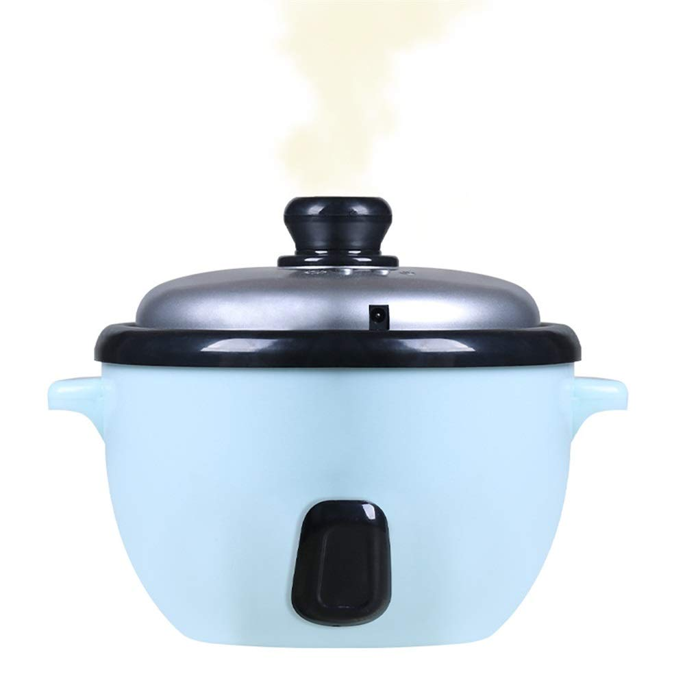 happy- little -bear Humidificateurs d'air Rice Cooker Shade Humidifier Fournitures de maison Gadget Portable