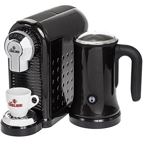 Keurig Coffee Maker Milk Frother : Primula 50 oz. Cold Brew Iced Coffee Maker - Smokey Grey PCBGY-5450 - B00K8881QO