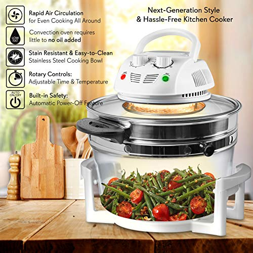 Buy cleaning convection stainless steel