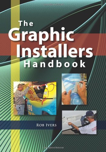 The Graphic Installers Handbook