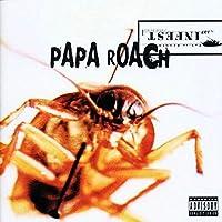 Infest (Vinyl)