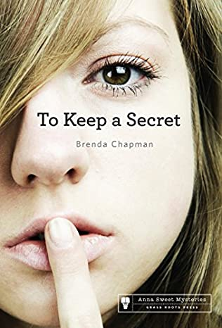 book cover of To Keep a Secret