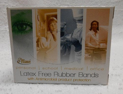 alliance-rubber-42199-19-non-latex-antimicrobial-rubber-bands-1-4-lb-box-contains-approx-360-bands-3