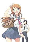 Ore no Imouto ga Konnani Kawaii Wake ga Nai (My Younger Sister Can't Be This much Pretty, Vol. 1) [Blu-Ray]