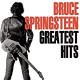 : Bruce Springsteen Greatest Hits