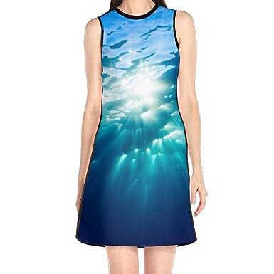 db3704a2ec Hakalala Floral Dress Summer Dresses