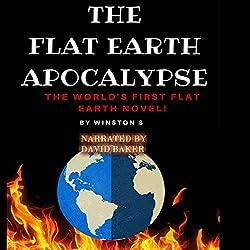 The Flat Earth Apocalypse