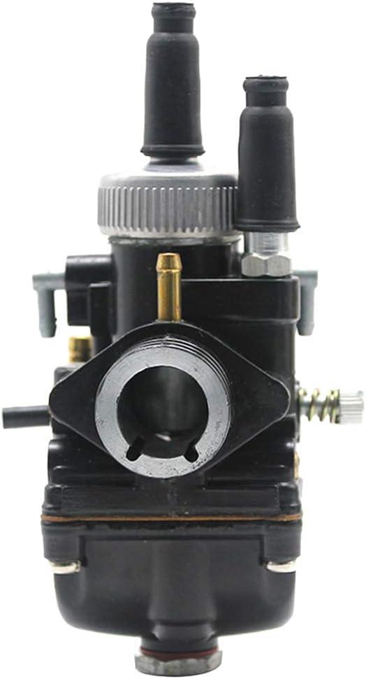 MCN-UV50 High Quality Paste Flux Mechanic Advanced SMT Solder Grease