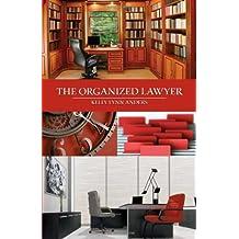 Organized Lawyer