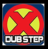 X-Men Theme (Dubstep Remix)