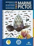Image de Pictolife Mer Mediterranee