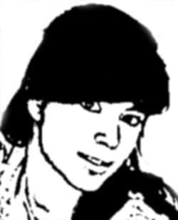 Sophia Amador