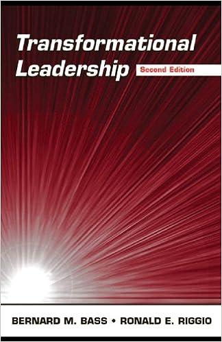 Amazon transformational leadership ebook ronald e riggio amazon transformational leadership ebook ronald e riggio bernard m bass kindle store fandeluxe Images