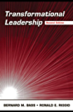 Transformational Leadership: A Comprehensive Review of Theory and Research