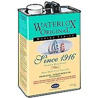 Waterlox Original Marine Sealer Qt. by Waterlox