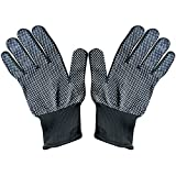 heat proof gloves for hair styling uk protective glove sodial r hairdressing straighteners 3411