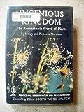 Ingenious Kingdom, Henry Northen and Rebecca Northen, 0134648595