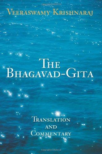 the-bhagavad-gita-translation-and-commentary