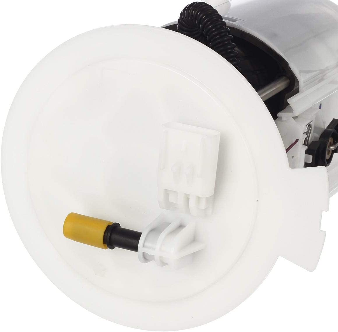 POWERCO Fuel Pump E9184M Module Assembly Replacement For E7271M